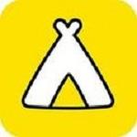兴趣部落app 2.3.0.33 安卓版