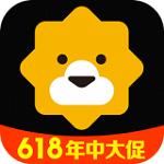 苏宁易购小雷达手机版下载 8.8.2 安卓版