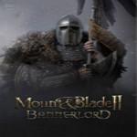 骑马与砍杀2游戏菜单背景替换MOD下载 免费版 1.0