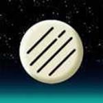 太空玉米饼 1.2 安卓版