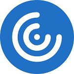Citrix Workspace电脑版 19.4.1.41 官方版