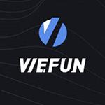 wefun加速器下载 1.0.0622.01 官方版(附邀请码)