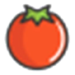 ScrcpyGui下载(电脑投屏软件) 1.0.0 最新版