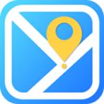 虚拟位置定位助手app下载 3.2.1 安卓版