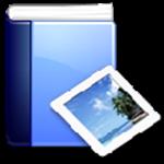 PDF转JPG工具下载(附注册码) 2.2 免费版
