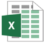 xlsx办公软件 2020 最新免费版