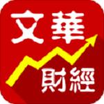文华财经随身行下载 6.0.1 安卓版