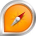 生意参谋app 2.0 安卓版