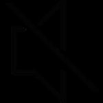 WinMute(锁屏静音软件) 1.4.6 官方版