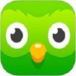 多邻国app 5.21.0 安卓版