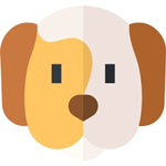 ChampR下载(lol一键换符文天赋工具) 0.9.12 官方版