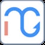 迷你图片格式转换器 2.1.1.2 最新版