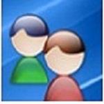 金飞龙源达餐饮管理系统下载 6.53 免费版