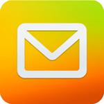 QQ邮箱下载手机版 5.7.6 安卓版