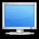 远程桌面批量管理工具下载 1.0 绿色版