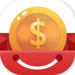 爱玩商店app 1.3.1 安卓版