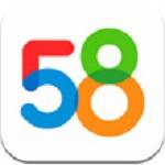 58同城app下载 9.5.2 安卓版