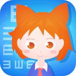 眼保健操app 1.0.0 安卓版