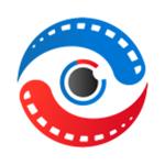 文娱头条app下载 2.0.1 安卓版