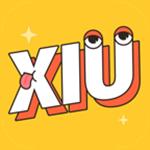 秀玩app下载 1.4 安卓版