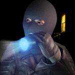 行走盗贼模拟器游戏下载 1.0 安卓版