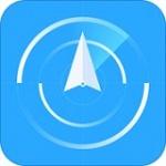 海e行智慧版app下载 1.0.7.1 最新绿色版