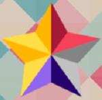 StarUML下载(UML建模工具) 5.0.2.1570 中文破解版