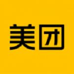 美团app下载 10.9.401 安卓版