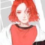 红区漫画app下载