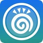 点击精灵app 1.0.1 最新版