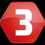 FIFAOnline3 3.0.2.2 完整版