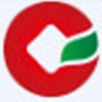 安徽省農村信用社專業版網銀 1.0.0.0 電腦版