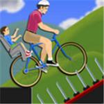 快乐的自行车手游下载 1.2 安卓版