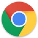 Web Scraper Chrome插件 0.4.2 中文破解版