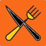 美食厨房app下载 2.1 安卓版