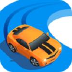 全民漂移模拟游戏下载 1.0 安卓版