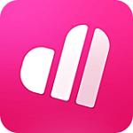爱豆app 7.3.2 安卓版