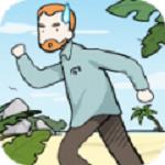 荒岛逃脱逃离医院2手游下载 2.0 安卓版