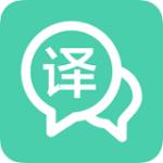 翻译精灵下载绿色版 1.0.6 安卓版