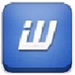 旺店通ERP 2.2.4.7 官方最新版