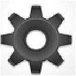 pci简易通讯控制器驱动win7版 1.0 中文免费版