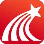 超星尔雅app下载官方下载 4.5.1 安卓版