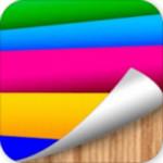 愛壁紙app 4.8.0 安卓版