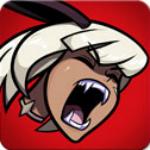 骷髅女孩无限钻石 3.4.0 安卓版