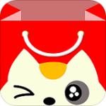 山海教育点评软件下载 1.1.2 安卓版