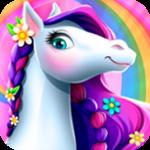 照顾小马宝莉游戏 2.3.8 安卓版