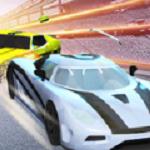 撞车比赛io下载 1.0.2 安卓版