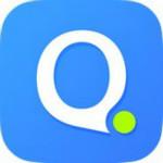 QQ手機輸入法 7.2.3 安卓版
