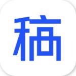 天天向商下載 4.1.11 免費版
