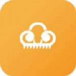 八戒任务app下载 0.7.01 安卓版